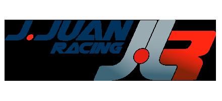 JJuan Racing