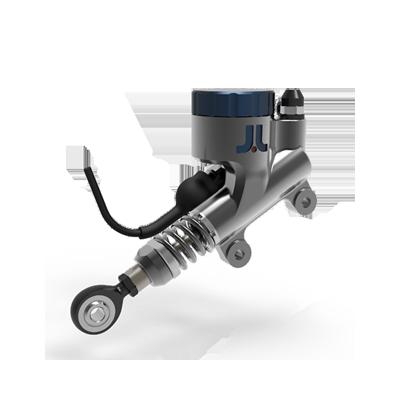 producto-jjuanracing-rearmc