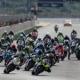 El Campeonato de España de Velocidad enciende motores en Valencia