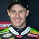 Así fue el Facebook Live de J.Juan Racing con Jonathan Rea