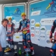 Campeonato de España de Velocidad, Jerez 2016