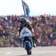 Protagonismo español en el GP de Aragón MotoGP